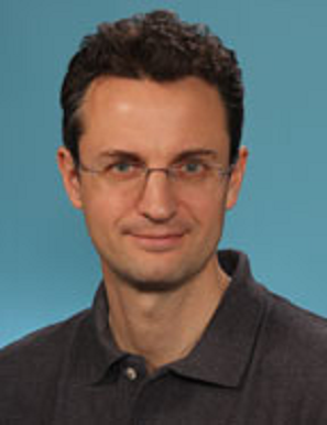 Kerschensteiner honored for work with neural circuits, visual system