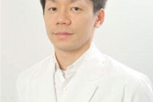 Congratulations Dr. Ryo Terao!