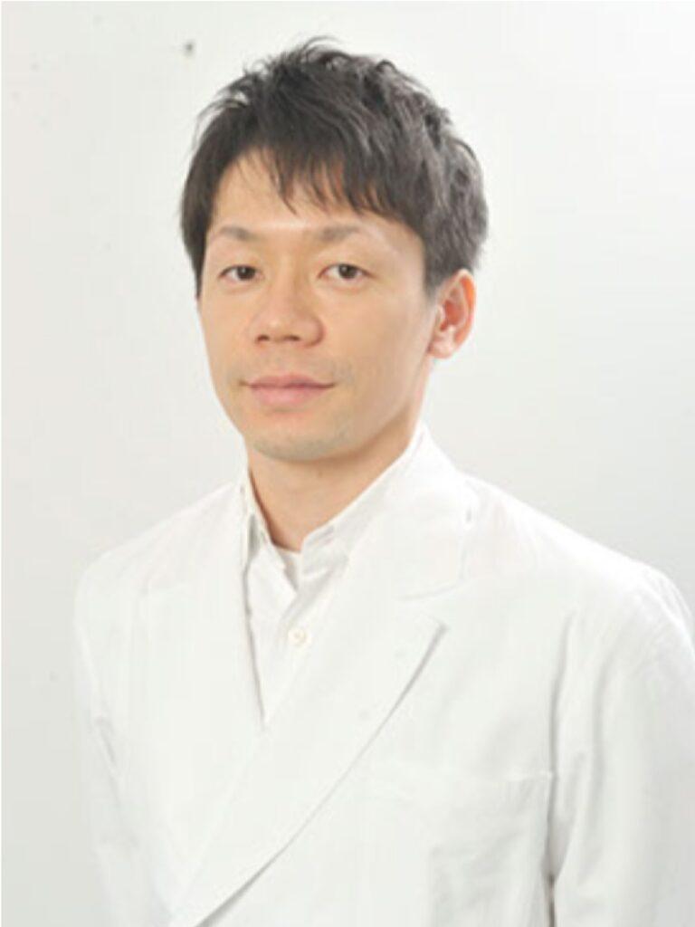 Congratulations Dr. Ryo Terao